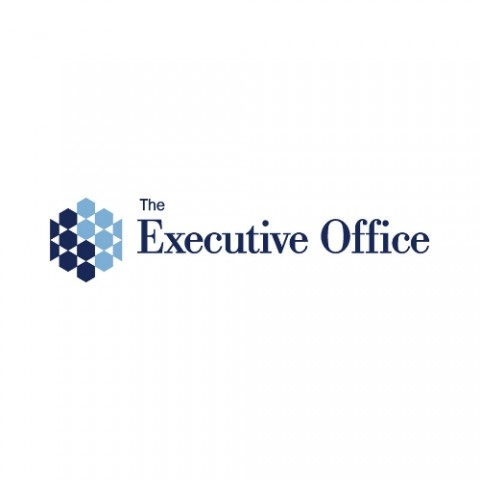 The Executive Office