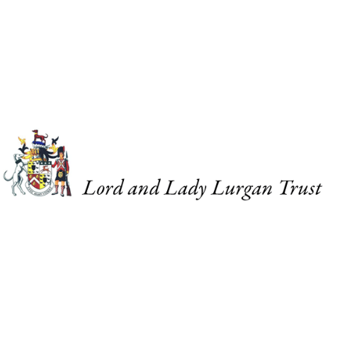 Lord and Lady Lurgan Trust