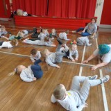 Creative Child Post Drama Nettlefield Nursery